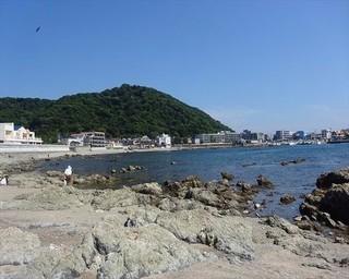 1三浦半島.jpg