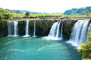 原尻の滝.jpg