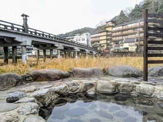 外湯の河原温泉.jpg
