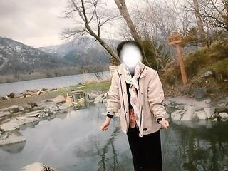 屈斜路湖の露店風呂.jpg