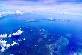 旅たより フィリピン.jpg