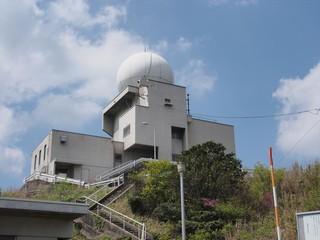 昼間の背振山気象.jpg