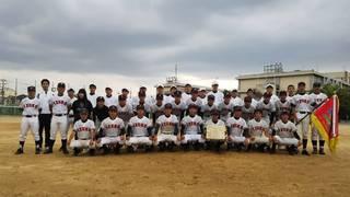 硬式野球部.JPG