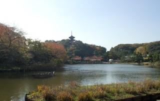 神奈川県.jpg